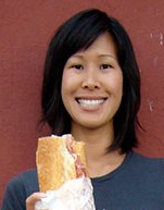 Laura Ling image