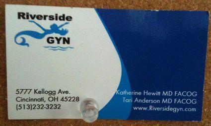 Riverside Gyn