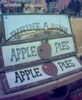 Apple Ples [sic]