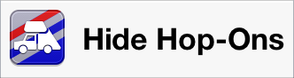 Explanation of the Hide Hop-Ons Pref