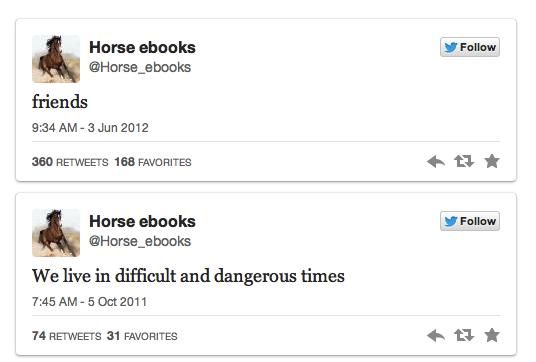 Horse_Ebooks opening