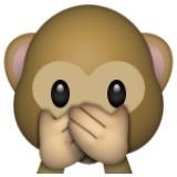 Barvd Emoji