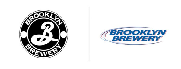 Brooklyn Brewery as Bud Light