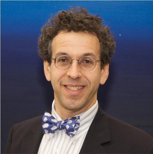Dr. Lew C. Schon